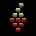 vivino.web.app_fullsize