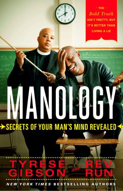 tyrese-rev-run-manology