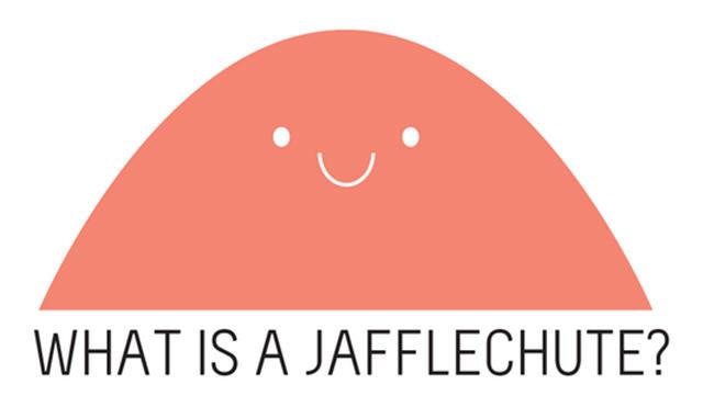 jaffle
