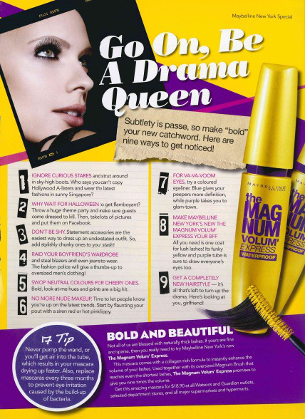 maybelline-1pp-advertorial